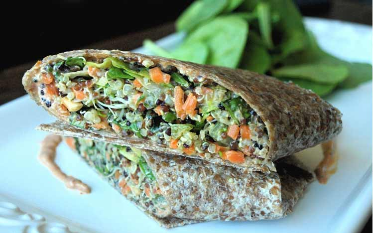 Caties-Organics-Whole-Plant-Foods-Veggie-Wraps