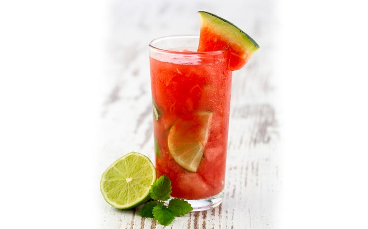 Caties-Organics-Whole-Plant-Foods-Watermelon-Lime-Cucumber-Cooler