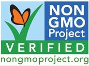 Caties-Organics-Whole-Plant-Foods-non-gmo-seal