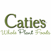 Catie's-Whole-Plant-Foods-Energy-Essentials
