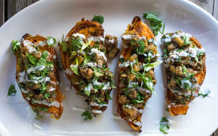 Cures-In-The-Kitchen-Autumn-Stuffed-Sweet-Potatoes