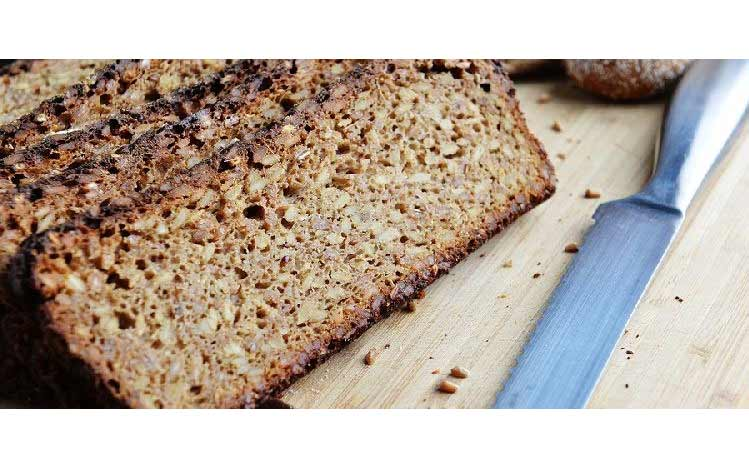 Cures-In-The-Kitchen-Benefits-of-Sprouted-Grain-Flour-and-Sprouted-Grains