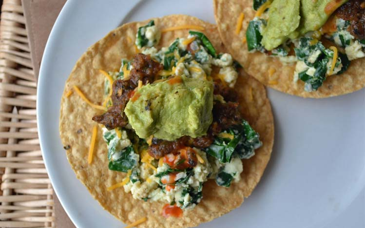 Cures-In-The-Kitchen-Bountiful-Morning-Breakfast-Tostada