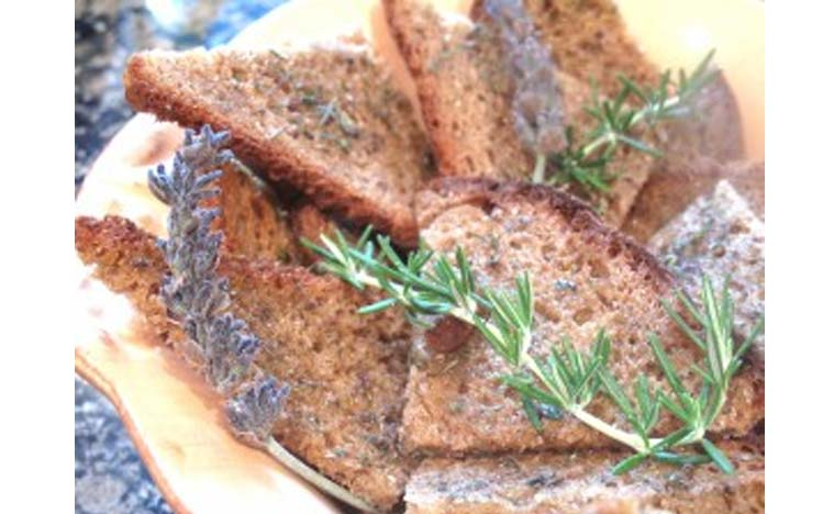 Cures-In-The-Kitchen-Catie-Norris-Rustic-Rye-Crostini