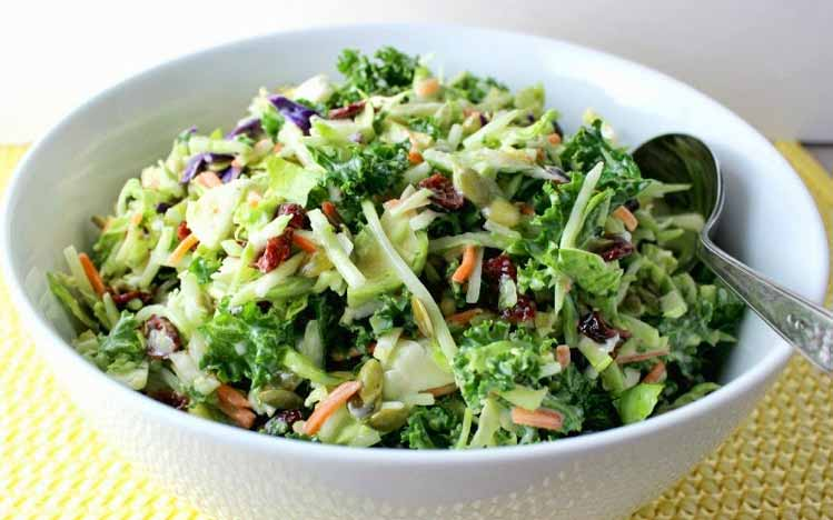 Cures-In-The-Kitchen-Delicious-Summer-Cole-slaw