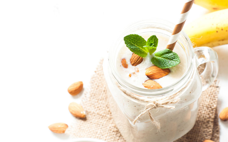 Cures-In-The-Kitchen-Harvest-your-Heart-Smoothie