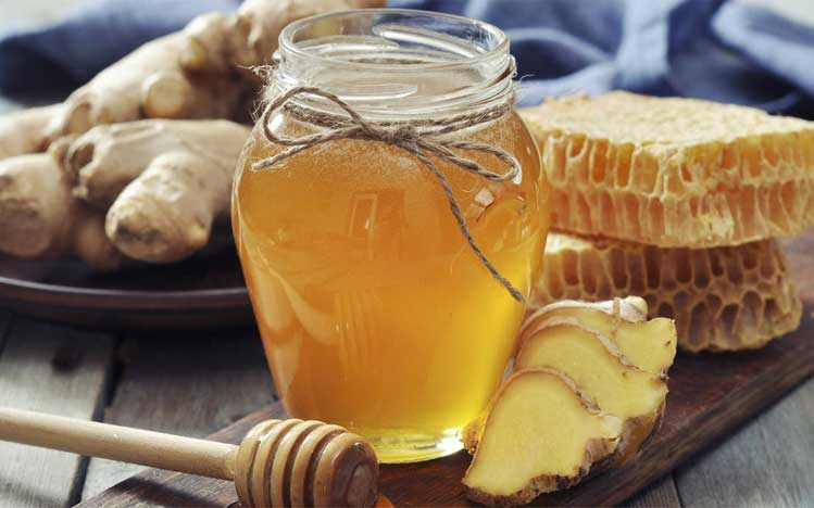 Cures-In-The-Kitchen-Homemade-Honey-Ginger-Cough-Syrup