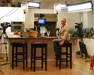 Cure's-in-the-Kitchen-Show-With-Catie-Wyman-Norris