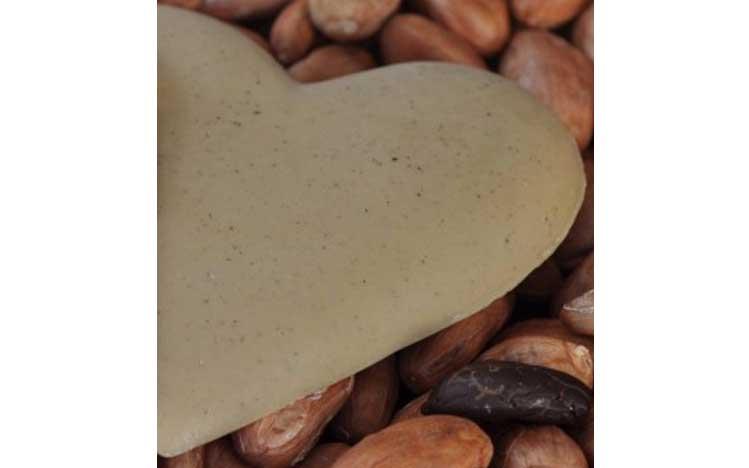 Energy-Essentials-Catie-Norris-White-Chocolate-Maca-Bars