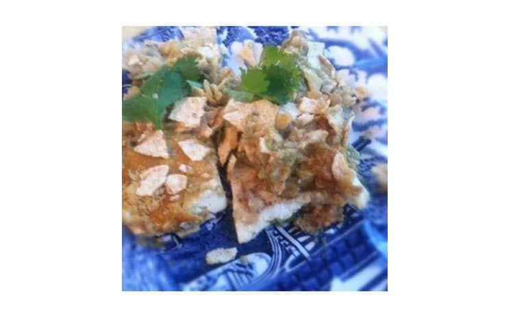 Energy-Essentials-Tomatillo-Tofu-lada-Bake