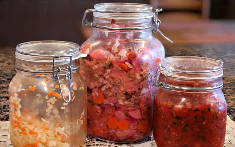Energy-Essentials-probiotic-veggies-home