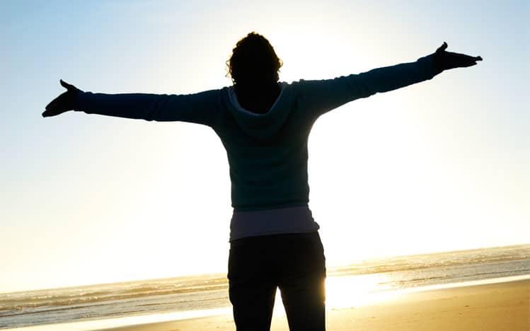 Essergy-Essentials-Priority-1-Nourish-the-Spirit