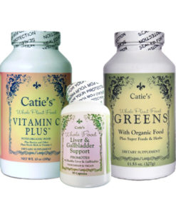 Cleanse-pack-