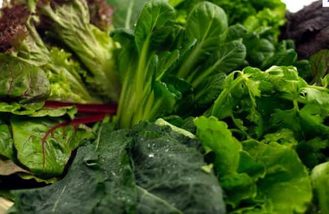 leafy-greens-min
