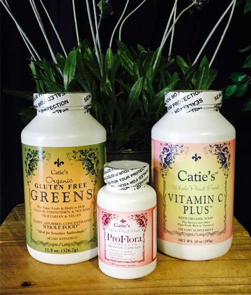 caties-organics-whole-plant-food-immune-pack-2