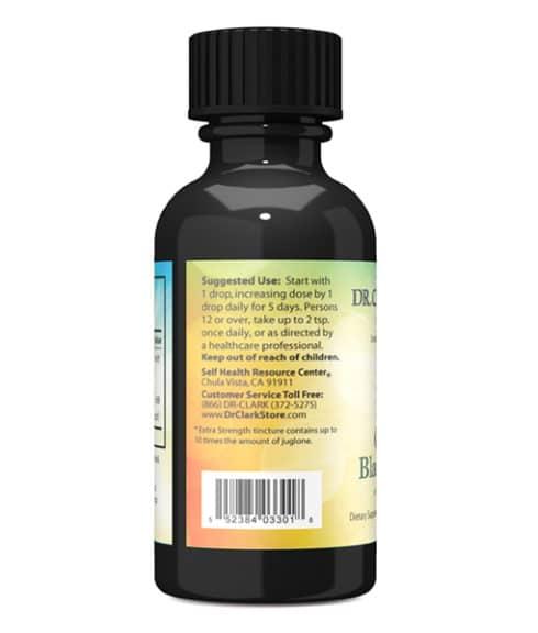Caties-Organics-Green-Black-Walnut-2