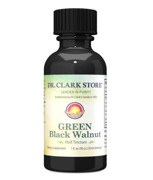 Caties-Organics-Green-Black-Walnut