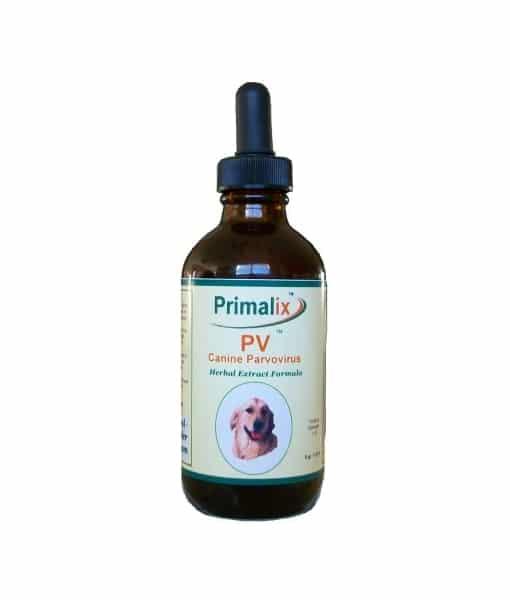 Caties-Organics-PV-Primalix