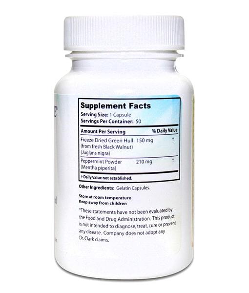 Cites-Organics-GREEN-Black-Walnut-Blend-Capsule-2