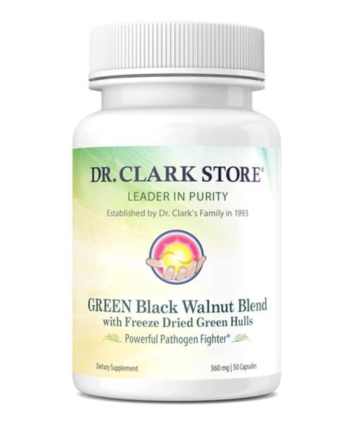 Caties-Organics-GREEN-Black-Walnut-Blend-Capsule