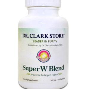 Cites-Organics-Super-W-Blend-Wormwood