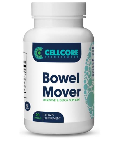 Caties-Organics-Bowel-Mover