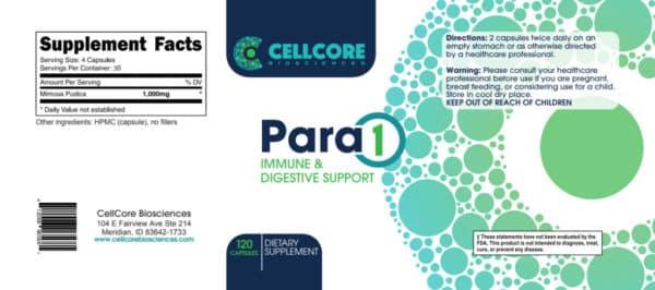 Caties-Organics-CellCore-Para-1-