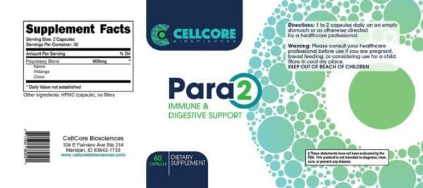 Caties-Organics-CellCore-Para-2-