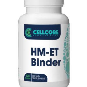 Caties-Organics-HM-ET-Binder
