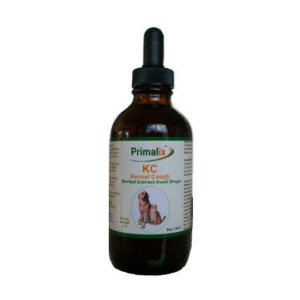 Caties-Organics-Pets-Primalix-KC-Kennel-Cough