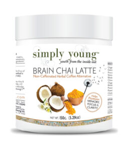 Bain-Chai-Latte-Simply-Young-1