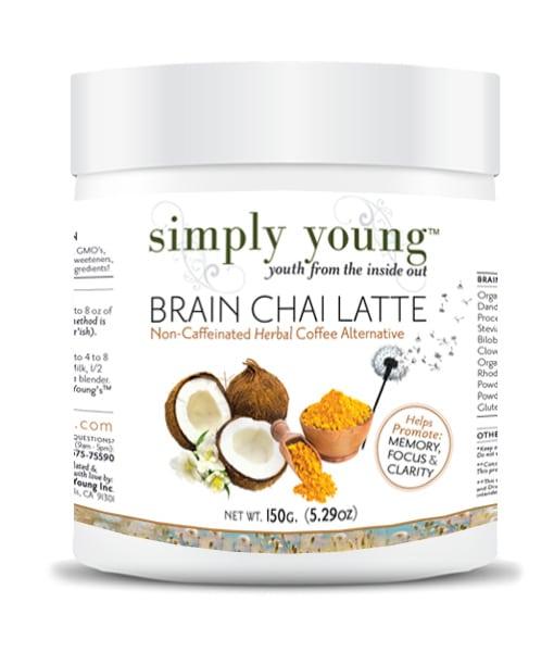 Bain-Chai-Latte-Simply-Young-1