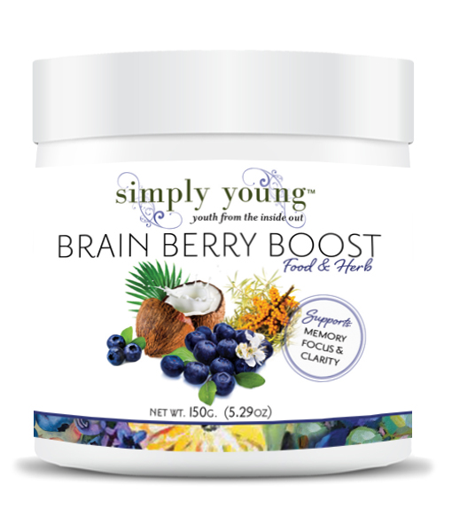 Brain-Berry-Boost-Simply-Young