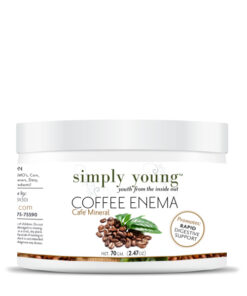 Coffee-Enema-Simply-Young