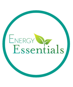 Energy Essentials