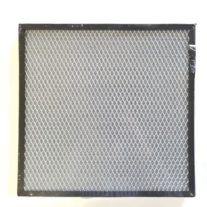 Energy-Essentials-Air-Purification-Square-Replacement-Filter