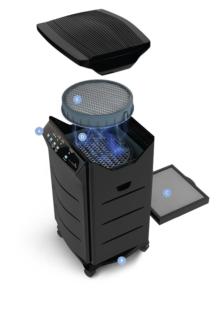 Energy-Essentials-Deluxe-Air-Purification-System-9