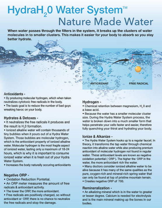 Energy-Essentials-HydraH2O-Water-System-info-sheet