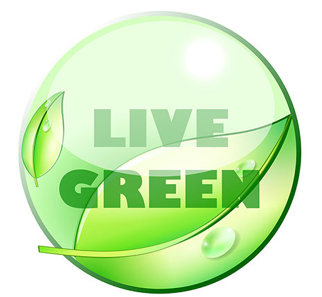Energy-Essentials-Live-Green