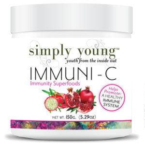 Immuni-C-Simply-Young