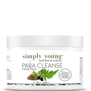 Para-Cleanse-Simply-Young