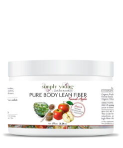 Pure-Body-Lean-Fiber-Simply-Young