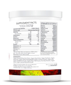 ure-Lean-Protein-Powder-28-Servings-Simply-Young