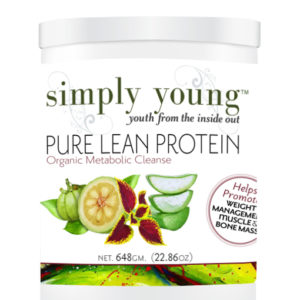 Pure-Lean-Protein-Powder-28-Servings-Simply-Young