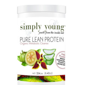 Pure-Lean-Protein-Simply-Young-510x600