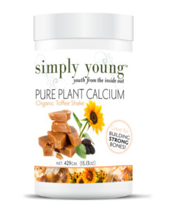 Pure-Plant-Protein-Toffee-Simply-Young