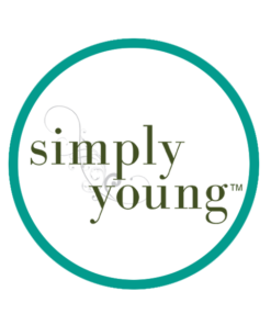 Simply Young