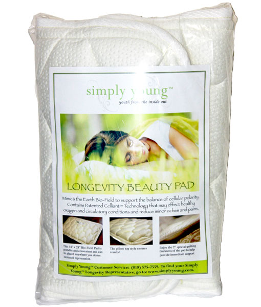 Simply-Young-Longevity-Beauty-Pad