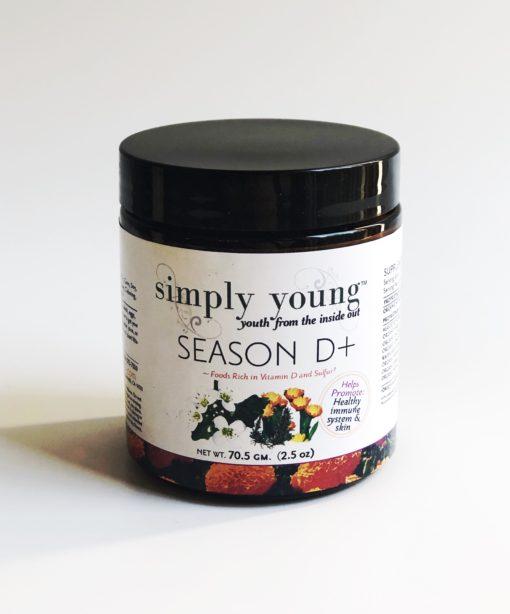 Simply-Young-Season-D