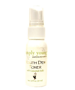 Simply-Young-Youth-Dew-Toner